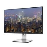 DELL UltraSharp U2715H - monitor IPS LED 27