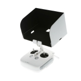 DJI parasolar pentru telecomanda DJI Phantom 3 si Inspire 1 - pentru tablete