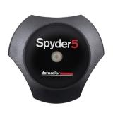 DataColor Spyder5 ELITE - colorimetru