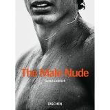 David W. Leddick - The Male Nude
