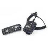 Declansator wireless SM-701 pentru Nikon D70s, D80