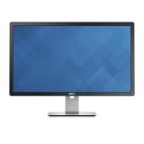 Dell P2314H - monitor LED 23