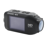 Drift HD Ghost-S - camera video de actiune RS125009596-1
