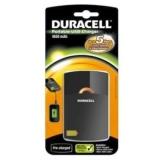 Duracell - Incarcator Portabil USB, 1800mAh
