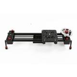 Dynaphos GT-L150D - Slider, 150cm