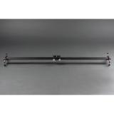 Dynaphos GT-M120 - slider video 120cm