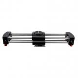 Dynaphos GT-V250 - Slider 80cm