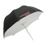 Dynaphos - umbrela de reflexie tip softbox 109 cm