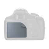 EasyCover Screen Protector pentru Canon 1100D - folie de protectie LCD