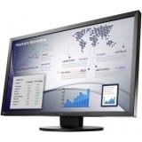 Eizo EV2416WFS3-BK - monitor LCD 24''