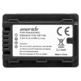 Eneride - Acumulator replace tip Panasonic VW-VBT190E, 1780mAh