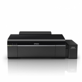 Epson L805 - imprimanta A4 Wi-Fi - RS125023567-8