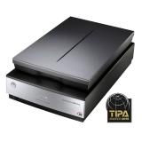 Epson Perfection V850 PRO - scaner foto