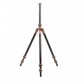 3 Legged Thing Equinox Winston - Trepied Fibra Carbon