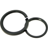 Ewa-Marine Adaptor filtru 77mm RS1043119