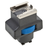 F&V - adaptor patina standard la patina mini Sony