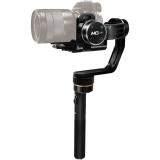 Feiyu Tech FY-MG Lite 3 Axe pentru Mirrorless