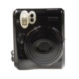 Fujifilm Instax Mini 50S Negru - aparat pe film instant - SH6360