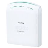 Fujifilm Instax Share SP-1 EX D - imprimanta foto wireless pentru smartphone