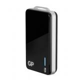 GP Acumulator portabil powerbank 4000mAh negru GP RS125007273-1