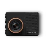 Garmin Dash Cam 55 - Camera auto DVR, GPS