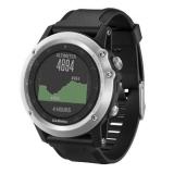 Garmin Fenix 3 - Smartwatch, Senzor Heart Rate, GPS