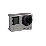 GoPro Hero 4 Black + Accesorii - SH7054-3