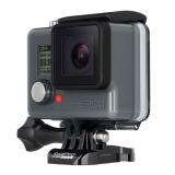 GoPro Hero+ LCD Edition
