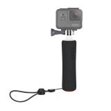 GoPro The Handler - Maner Plutitor pentru Camerele Video GoPro
