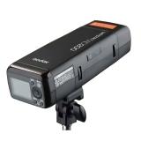 Godox AD200 - blit portabil 200W