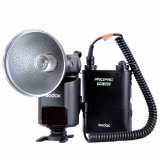 Godox AD360K High Power Speedlite and Battery Kit