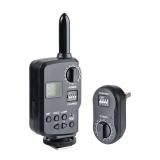 Godox FT-16 - kit transmitator si receptor wireless pentru bliturile Dynaphos/Godox