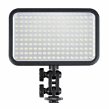 Godox LED170 - lampa video cu 170 LED-uri