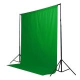Godox MB69-CG - Fundal 1.85x2.75m, verde