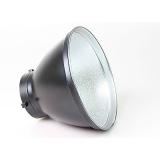 Godox - Reflector 15cm pentru AD600B/M