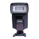 Godox TT560 II