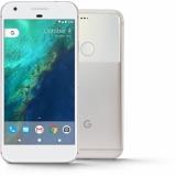 Google Pixel - 5