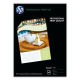 HP Superior Inkjet papier matte A4 100coli