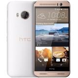 HTC One ME M9EW - 5.2