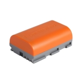 Hahnel HLX-E6N - Acumulator replace Canon tip LP-E6N, 7.2V, 2000mAh, 14.4Wh