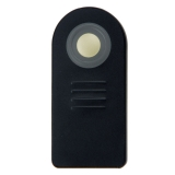Hakutatz MLL3 - telecomanda infrarosu pt Nikon