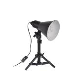 Hakutatz VL-9017 - Lampa Fluorescenta 35W cu stativ