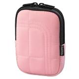 Hama Fancy Memory Camera Bag 50 C roz