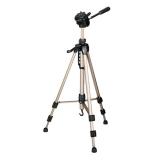 Hama Star 61 trepied foto-video