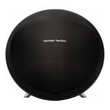 Harman Kardon Onyx Studio - Boxa portabila Bluetooth neagra - RS125022538-10