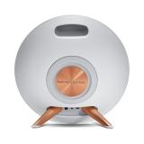 Harman Kardon Onyx Studio II - Boxa portabila Bluetooth alb