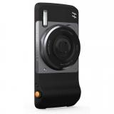 Hasselblad True Zoom - Camera pentru Moto Z