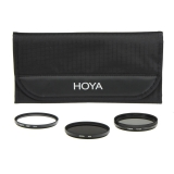 Hoya Filtre Set 77mm DIGITAL FILTER KIT 2