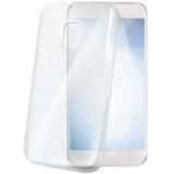 Husa Capac spate CELLY Transparent gelskin510 SAMSUNG Galaxy J5  RS125026176