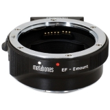 Inchiriere Metabones Adapter Canon EF to Sony E-Mount IV